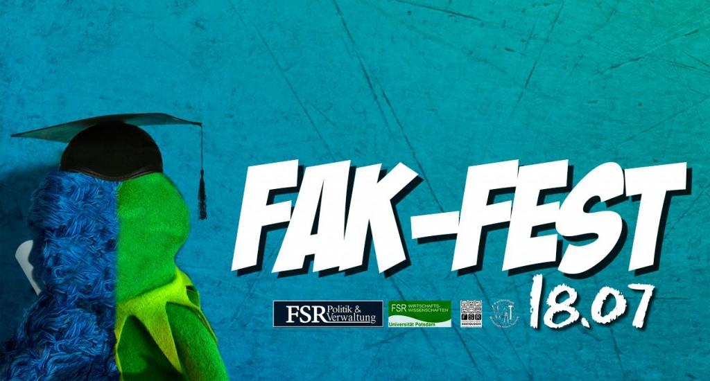FF-SoSe14