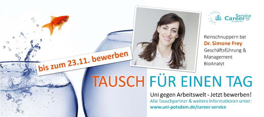 tausch_tag_frey