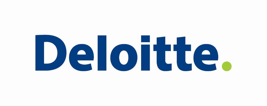 Deloitte