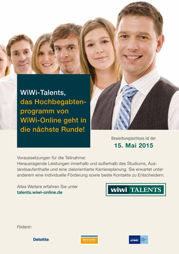 Talents_Plakat_Runde21