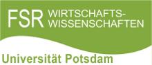 cropped-Logo-FSR-220px