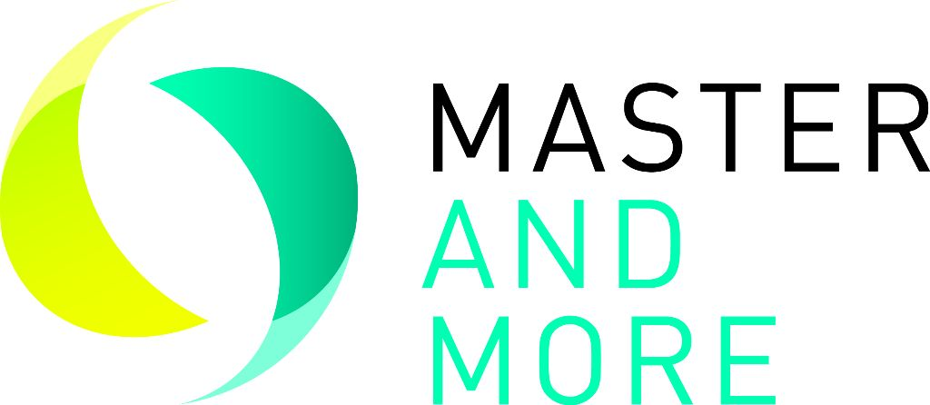 BC_Master_Logo_4c